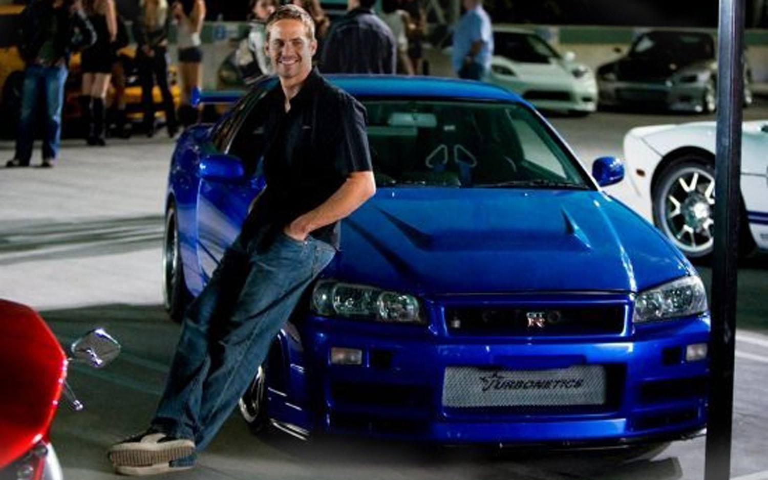 Fast And Furious Tokyo Drift Archives The Best Car Blog Ever
